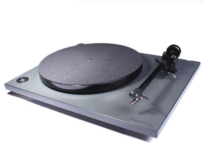 Rega RP1 Discontinued turntable